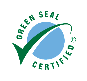 GREENSEAL_CERT-Web-RGB-SM