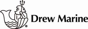 DrewLogo-12377