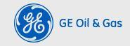 GE Offshore