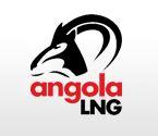 Angola LNG