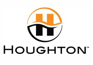houghton_logo