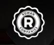 Rowan Offshore