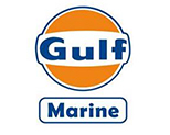 Gulf Oil Marine Ltd