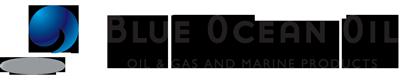 Blue Cowrie Oil