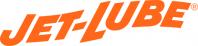 jetlube logo