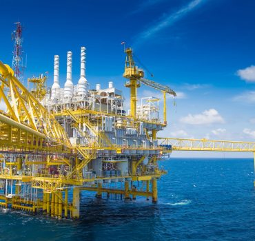 Oil-and-Gas-istock