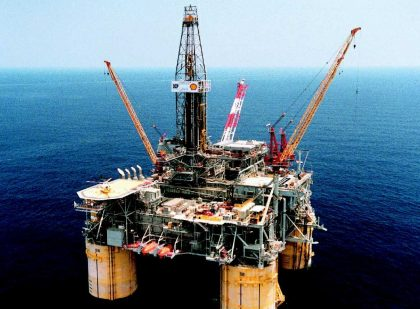 oil-rig1